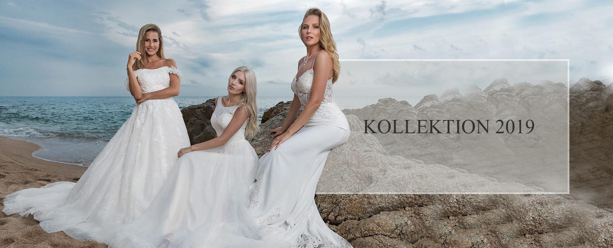 startseite-slider-Brautkleider_1